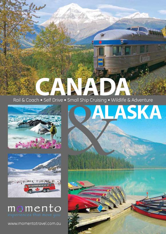 Canada-Momento-Brochure-2014_LR-1
