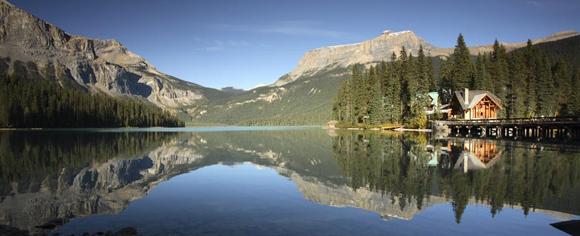 emerald-lake-lodge