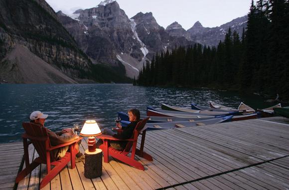 moraine-lake-lodge