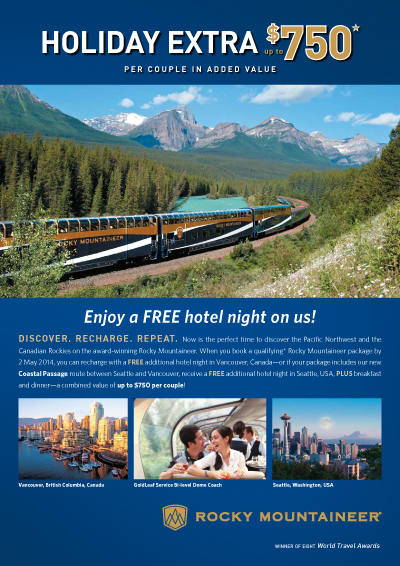 Rocky-Mountaineer-2014-save-$750-1