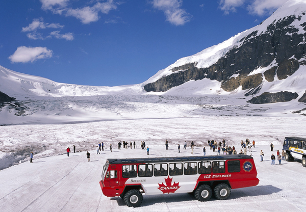 Columbia_Icefield