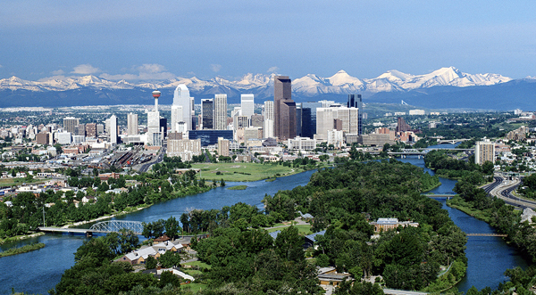 calgary-by-day