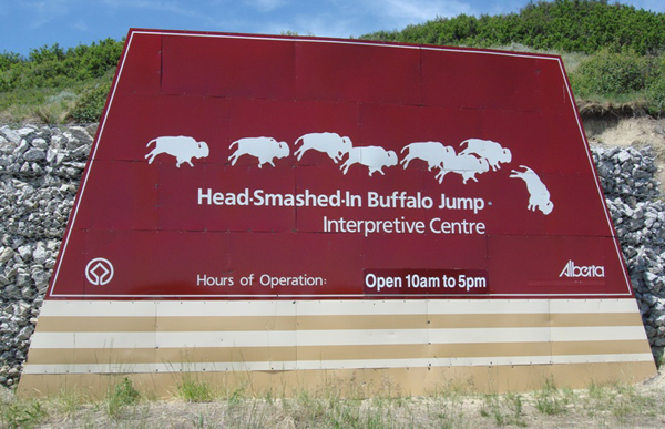 head-smashed-buffalo-jump