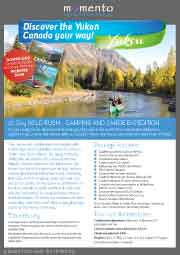 049-MM-Yukon-canoe-1