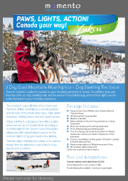051-MM-Yukon-dogsled-1
