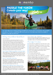 052-MM-Yukon-Paddlex2-1