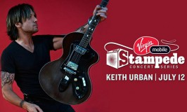 keith-urban-calgary-stampede-2014