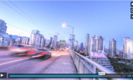 vancouver-in-motion