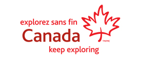 Marketing_Logo_Bilingual_Red_-_PNG