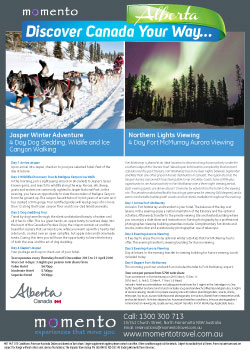 081-MM-Alberta