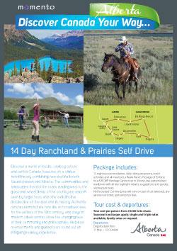 086-Prairies-Alberta-1