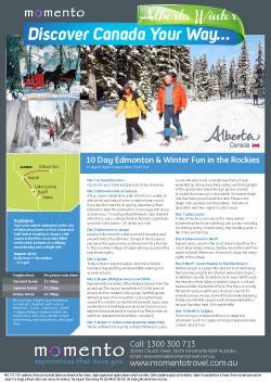 087-Alberta-Winter-Edmonton