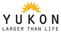 Tourism-Yukon