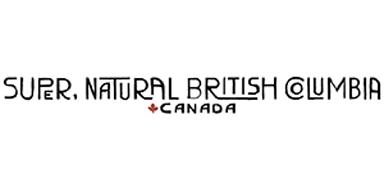 BCCAINSuperNaturalBC_Logo