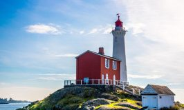 Victoria, Vancouver Island Packages and Deals from Australia for 2019